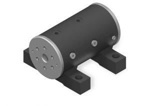 Rotary Actuator DKX-B Series