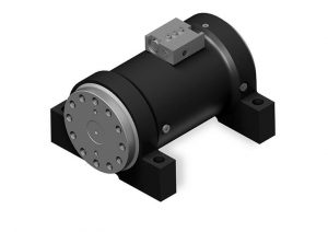 Rotary Actuator DKX-D Series